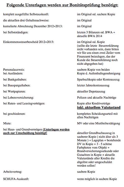 ben_kundenunterlagen_2014_bank