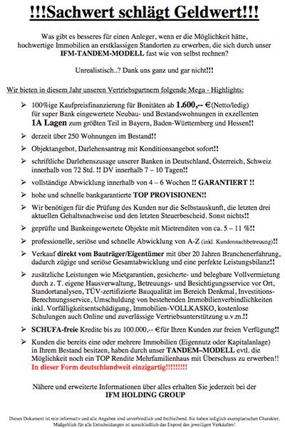 sachwert2014