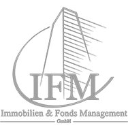 IFM real estate and fund management